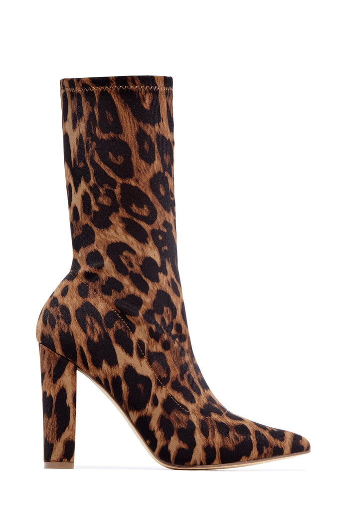 Forever Young - Leopard                            Regular price     $43.99 18