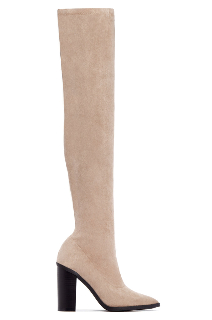 Natural High - Nude                            Regular price     $55.99 16