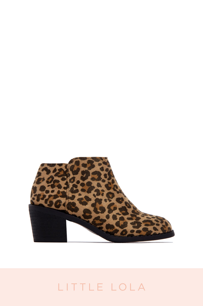 Camilla - Leopard                            Regular price     $28.99 12