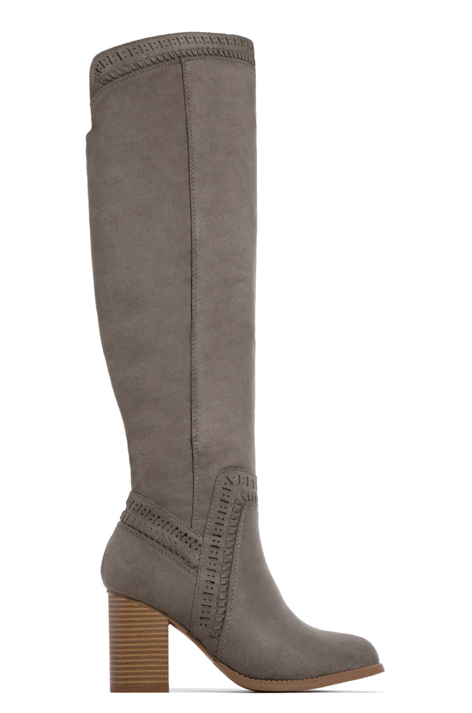 Norah - Taupe                            Regular price     $49.99 16