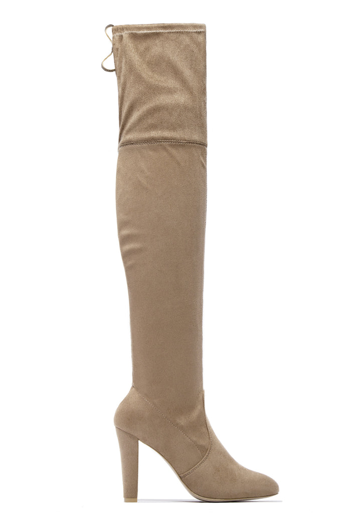 Rise To The Top - Taupe                            Regular price     $48.99 16