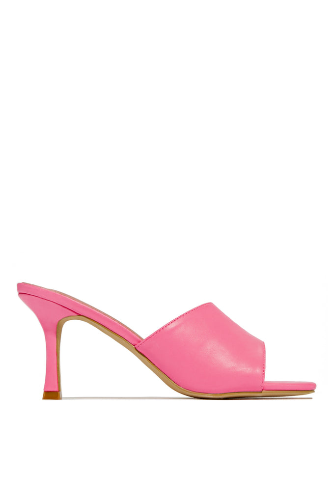 Mariana - Pink                            Regular price     $34.99         Sold out 3
