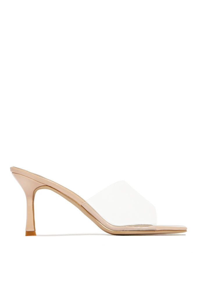 Mariana - Nude                            Regular price     $34.99         Sold out 1
