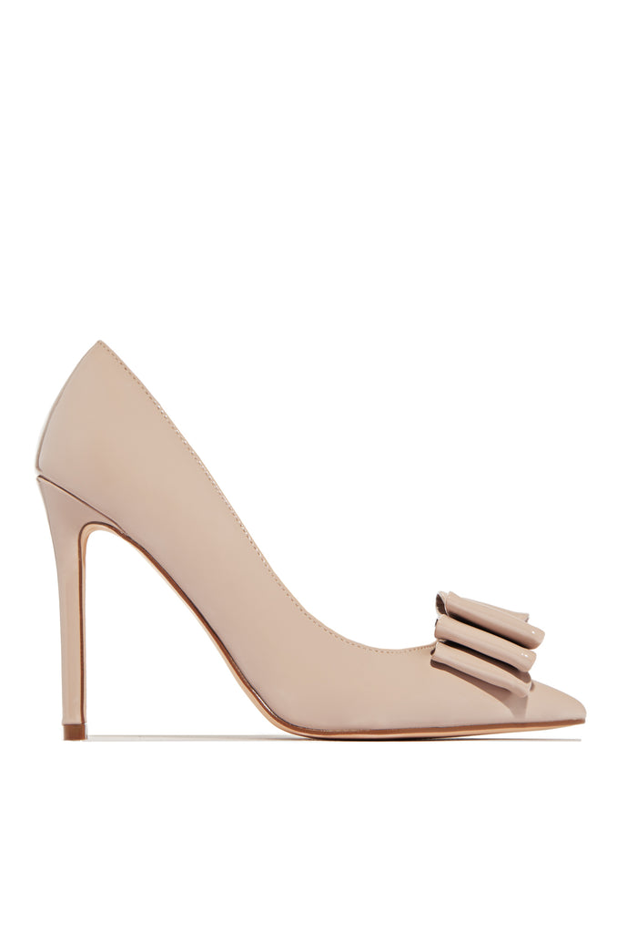 Kate - Nude                            Regular price     $33.99         Sold out 3