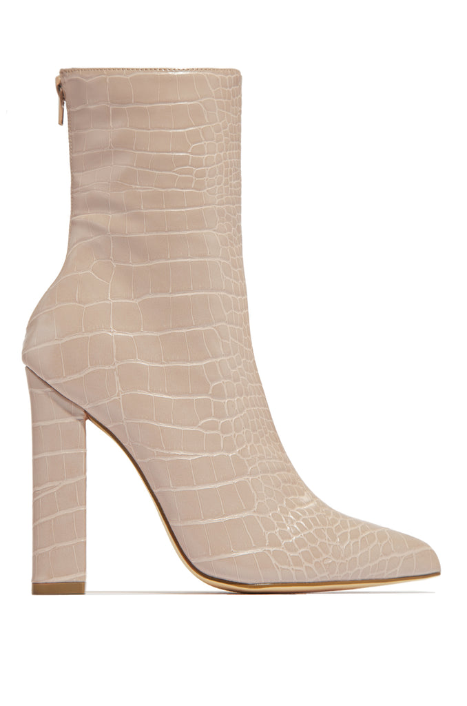 Andrea - Nude                            Regular price     $44.99         Sold out 3