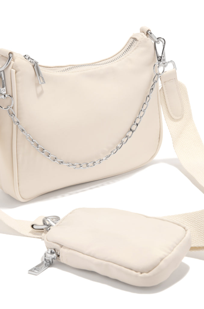 Dream Bag - Ivory