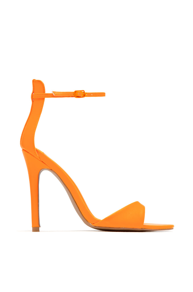 South Beach - Neon Orange                            Regular price     $31.99         Sold out 3