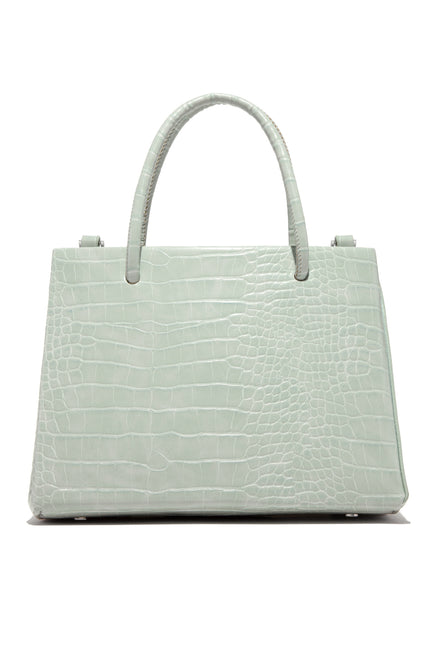 Editor's Pick Bag - Mint