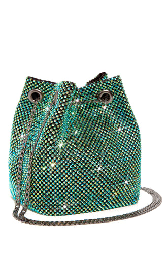 A-Lister Mini Bucket Bag - Multi