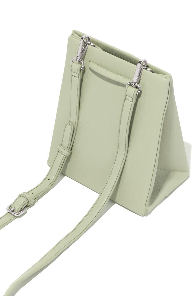 Alessandra Bag - Mint