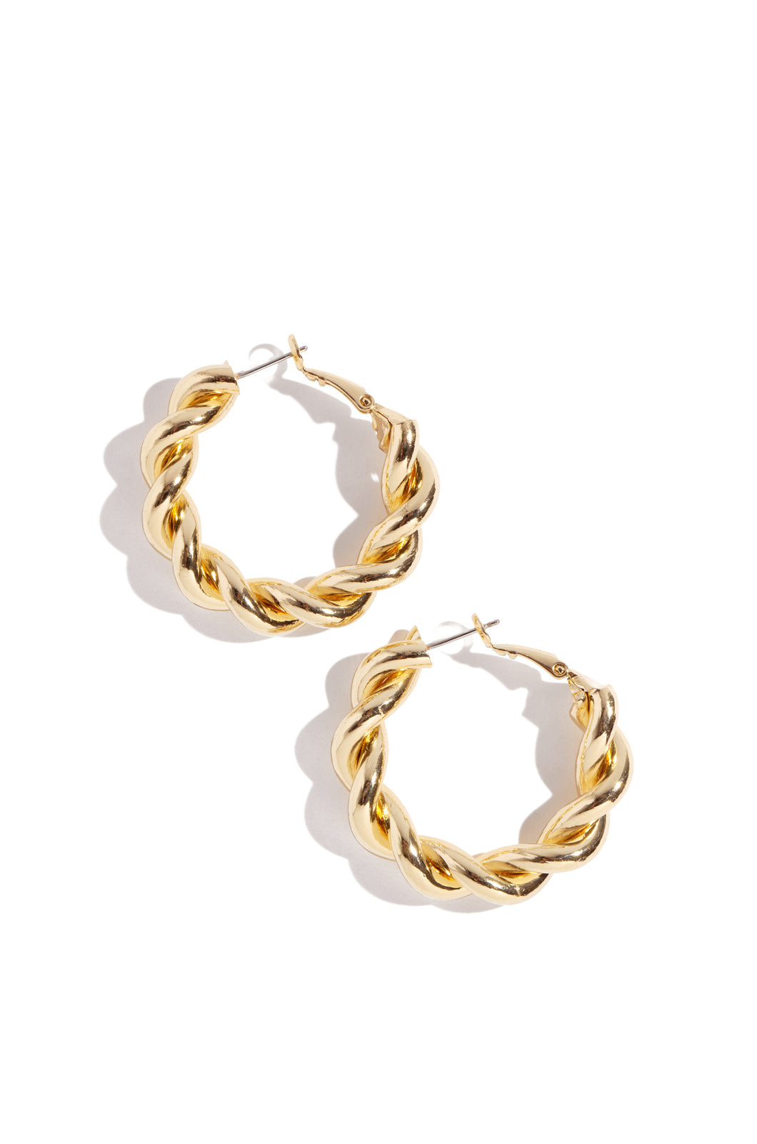 Brielle Earring - 1.5