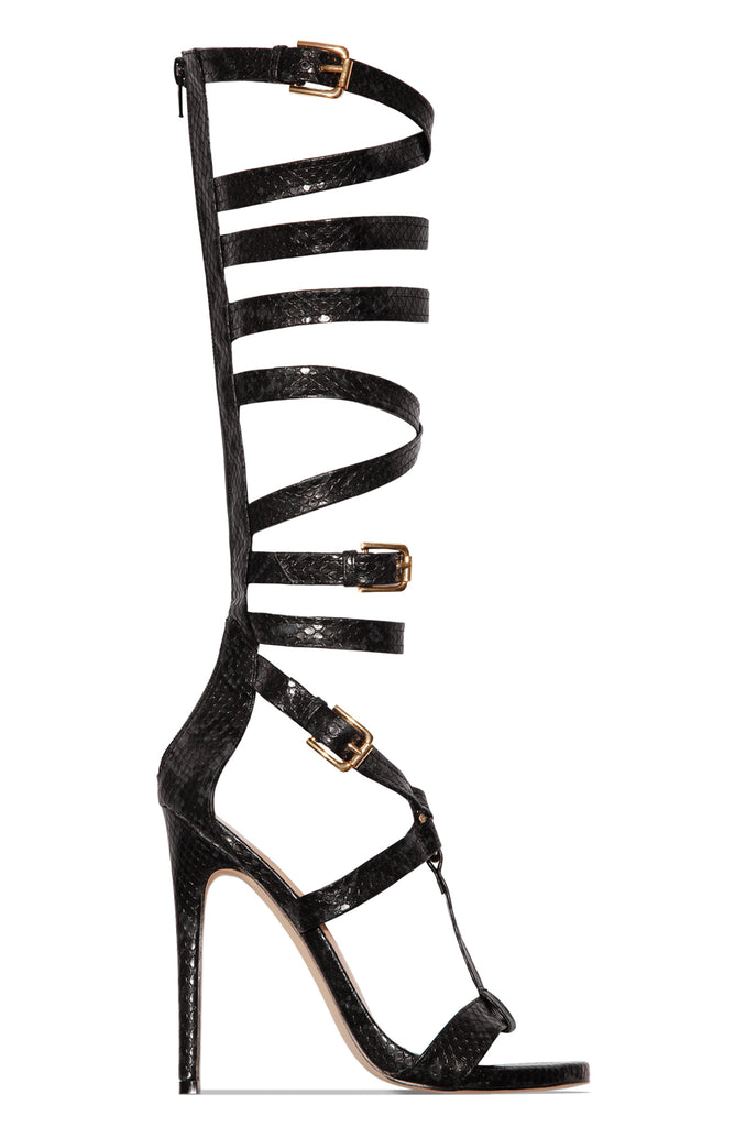 Can't Handle Me - Black                            Regular price     $64.99         Sold out 18
