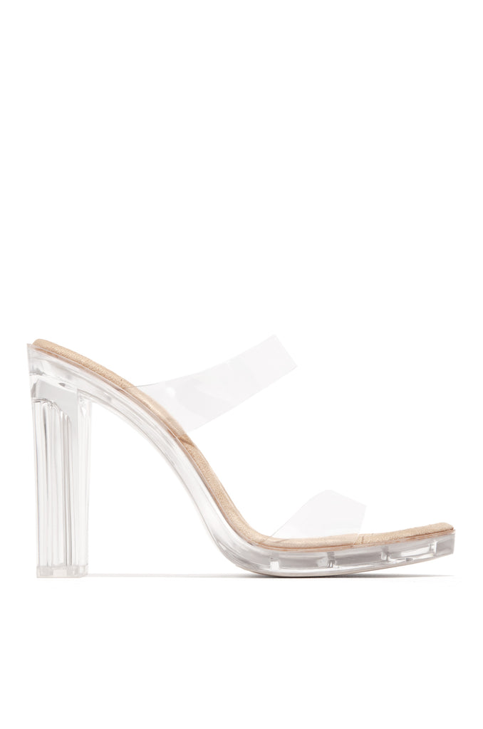 Iconic - Nude                            Regular price     $39.99         Sold out 32