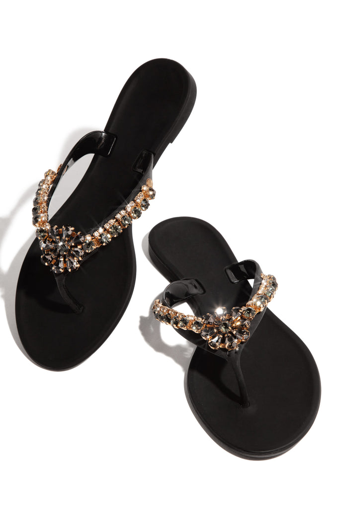 Diamantes - Black                            Regular price     $22.99 4