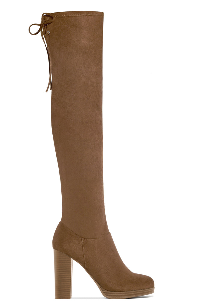 Kiss The Sky - Mocha                            Regular price     $48.99 18