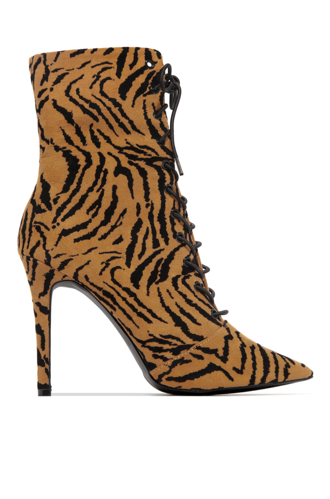 Rhiannon - Tiger                            Regular price     $40.99 12