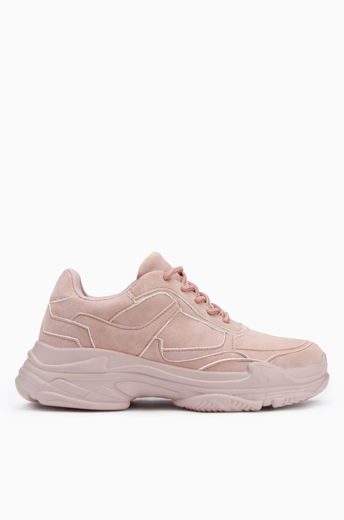 Renegade - Blush                            Regular price     $49.99         Sold out 1