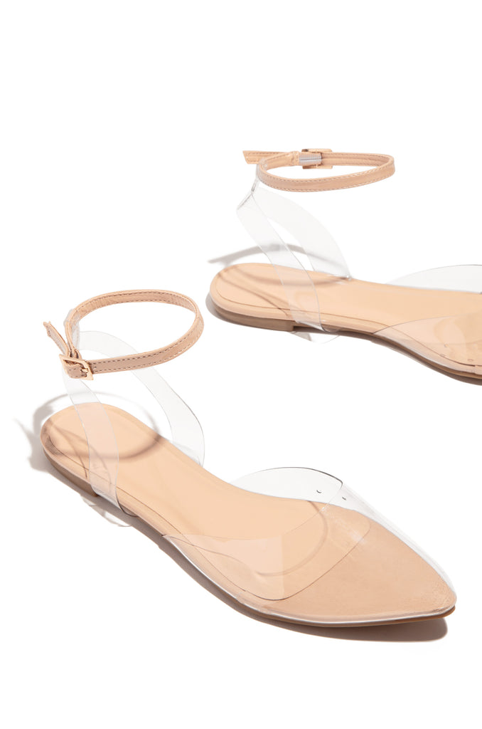 Insta Love - Nude                            Regular price     $24.99         Sold out 3