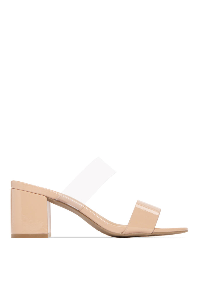 Effortless - Nude                            Regular price     $31.99 19