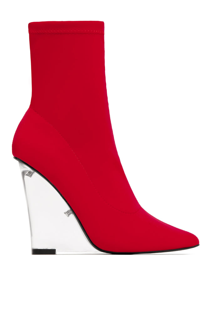Ileana - Red                            Regular price     $49.99 3