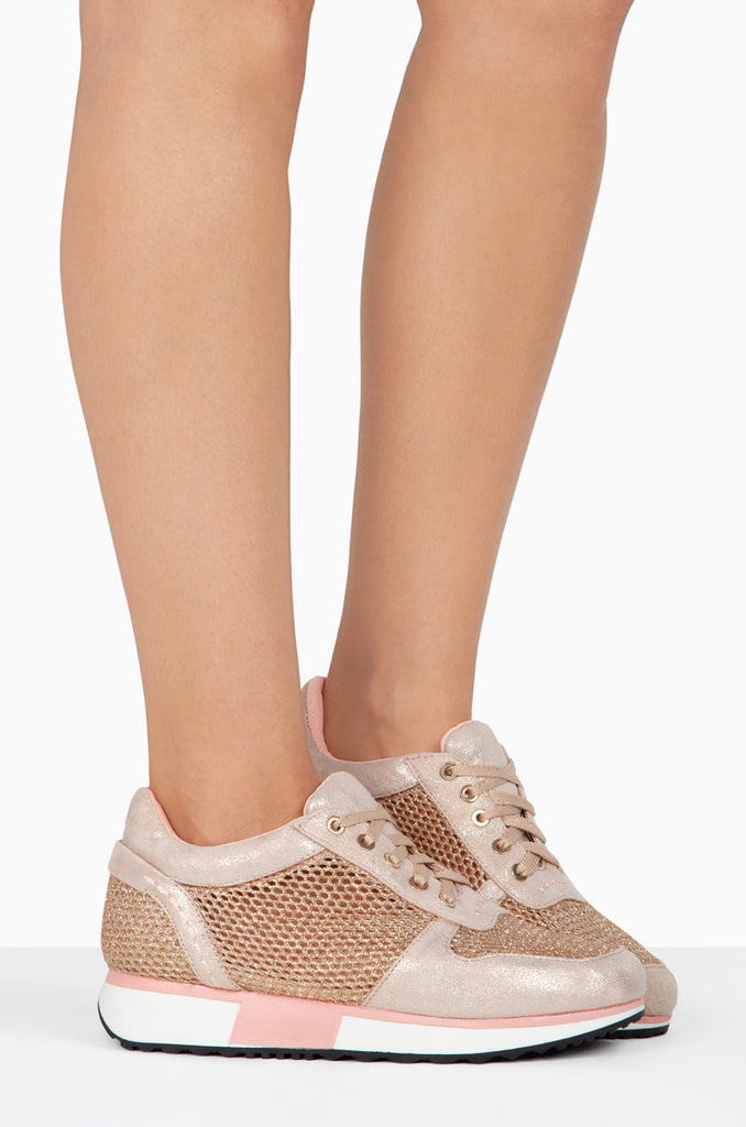 Twinkle Toes - Rose Gold                           Regular price     $36.99            $27.99       Sale 3