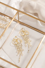 Your Favorite Earring - Gold