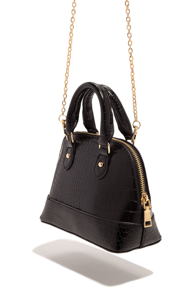 Annalyse Bag - Black