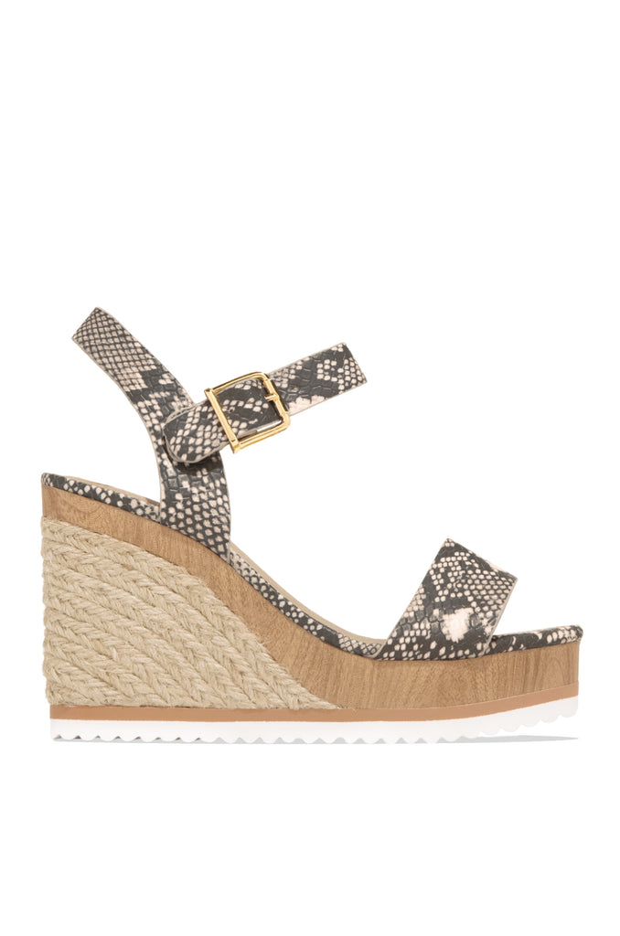 Brunch Bound - Snake                            Regular price     $34.99 5