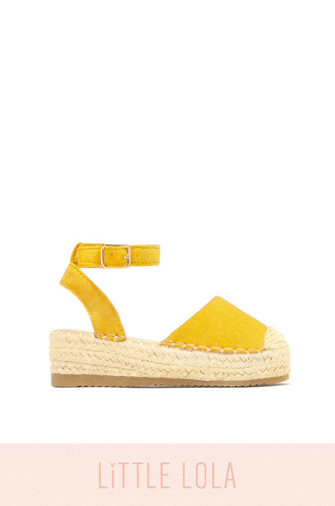 Kailyn - Yellow                            Regular price     $23.99 17