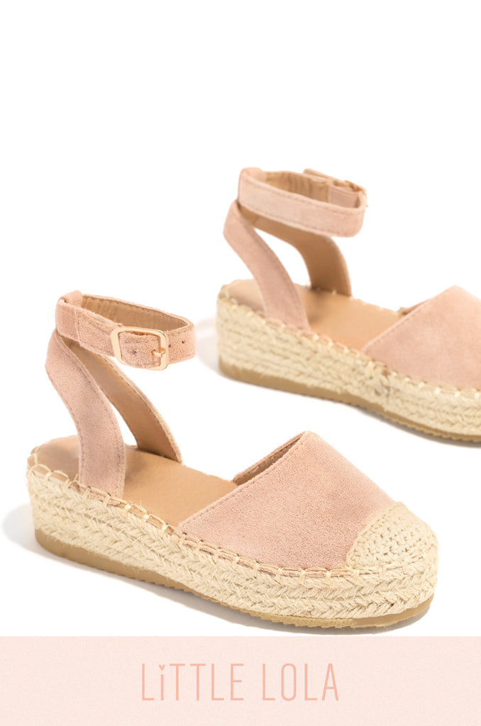 Kailyn - Blush                            Regular price     $23.99 15