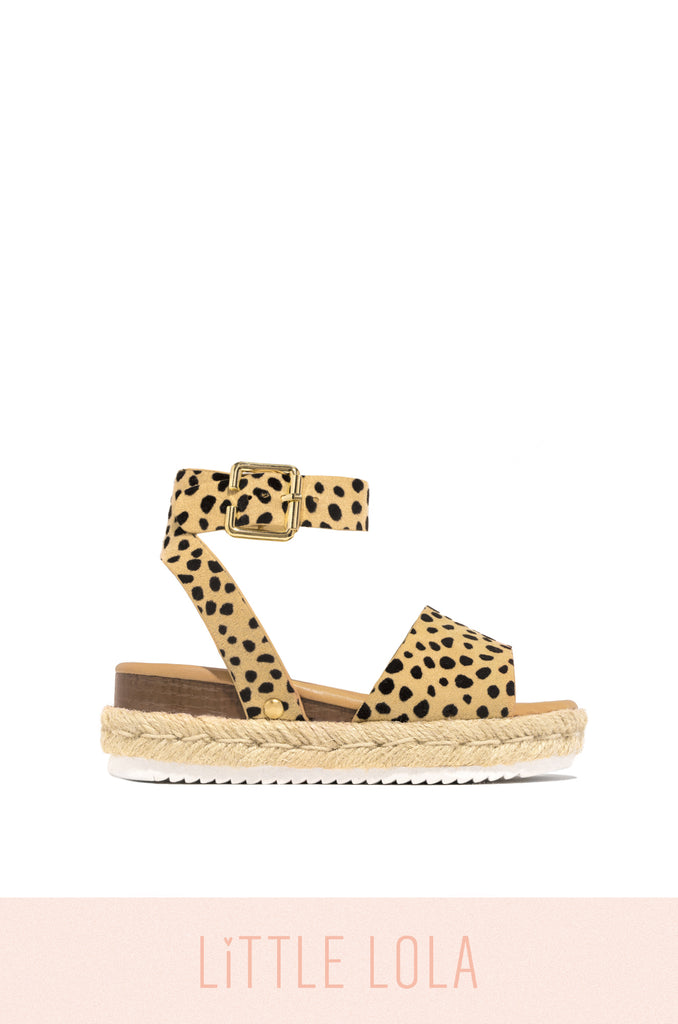 Skye - Cheetah                            Regular price     $20.99         Sold out 5
