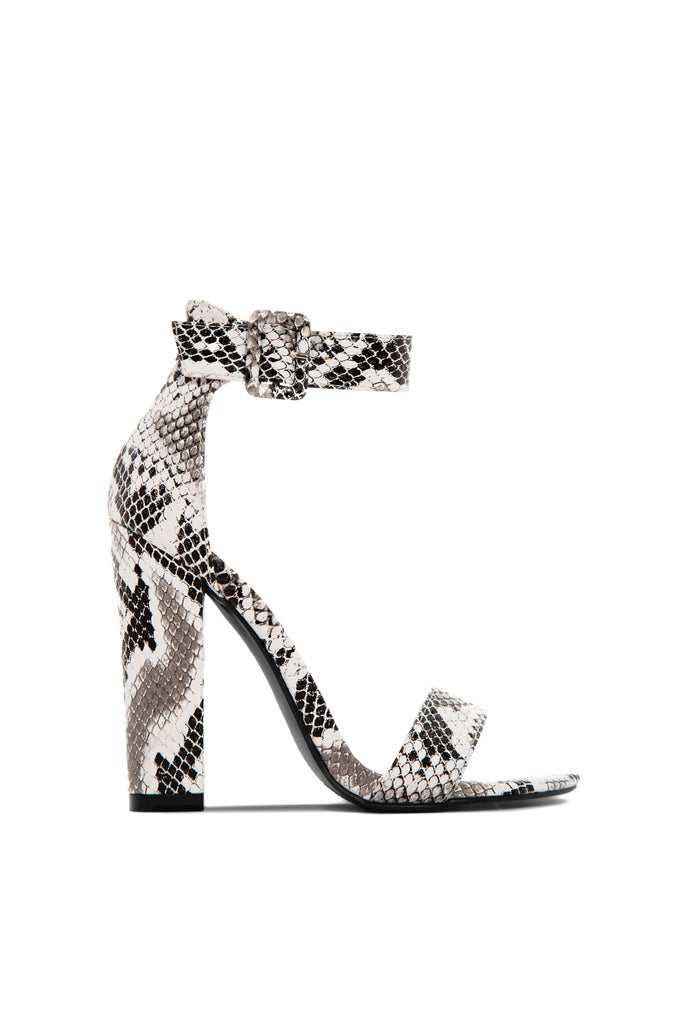 Steal The Scene - Snake                            Regular price     $33.99         Sold out 9