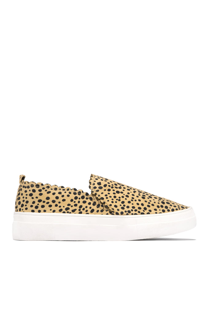 She's Fly - Cheetah                            Regular price     $29.99 16