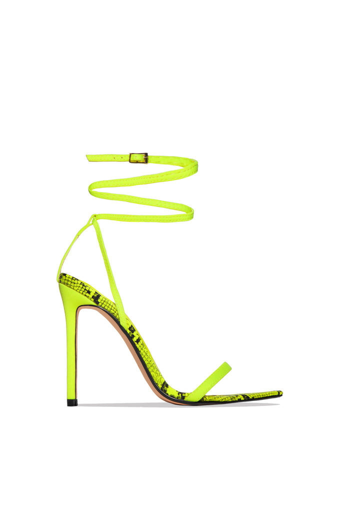 Friday Replay - Neon Yellow                            Regular price     $44.99 1