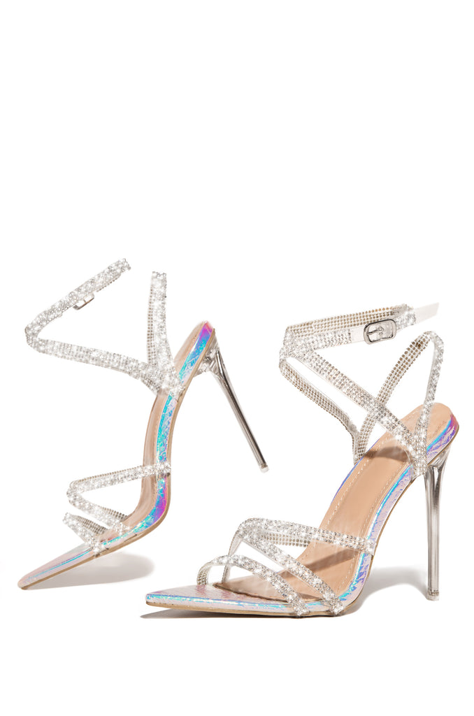 Luxe Touch - Iridescent                            Regular price     $43.99         Sold out 7