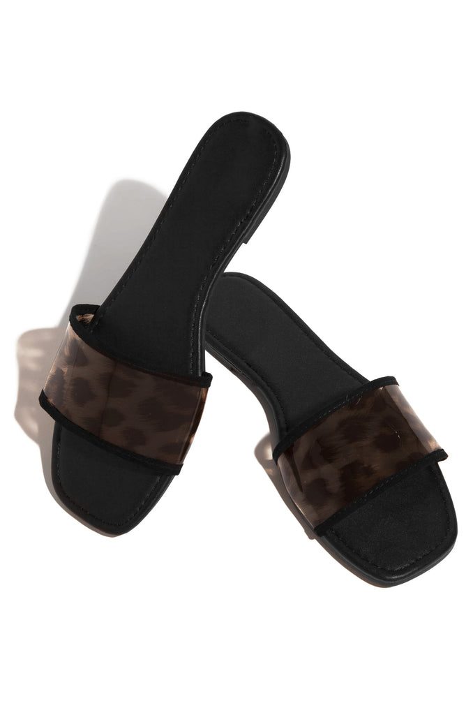 Wild Coast - Leopard                            Regular price     $20.99         Sold out 16