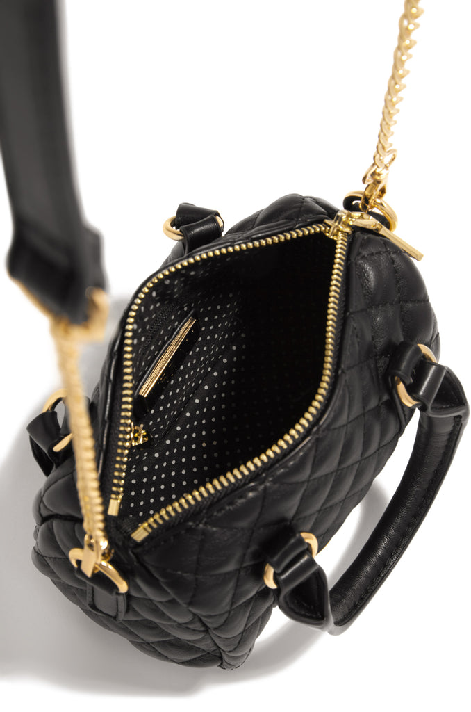 Blair Bag - Black