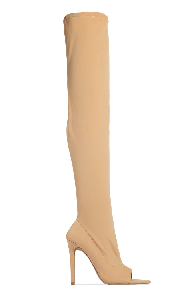 New Heights - Nude                            Regular price     $45.99 18
