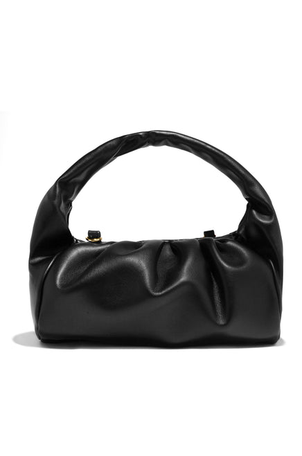 Boss Mode Bag - Black