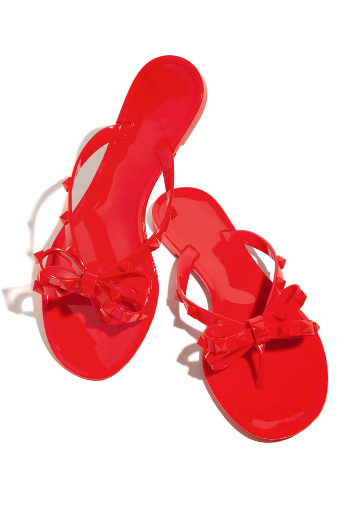 Posh Luxury - Red                            Regular price     $23.99         Sold out 9