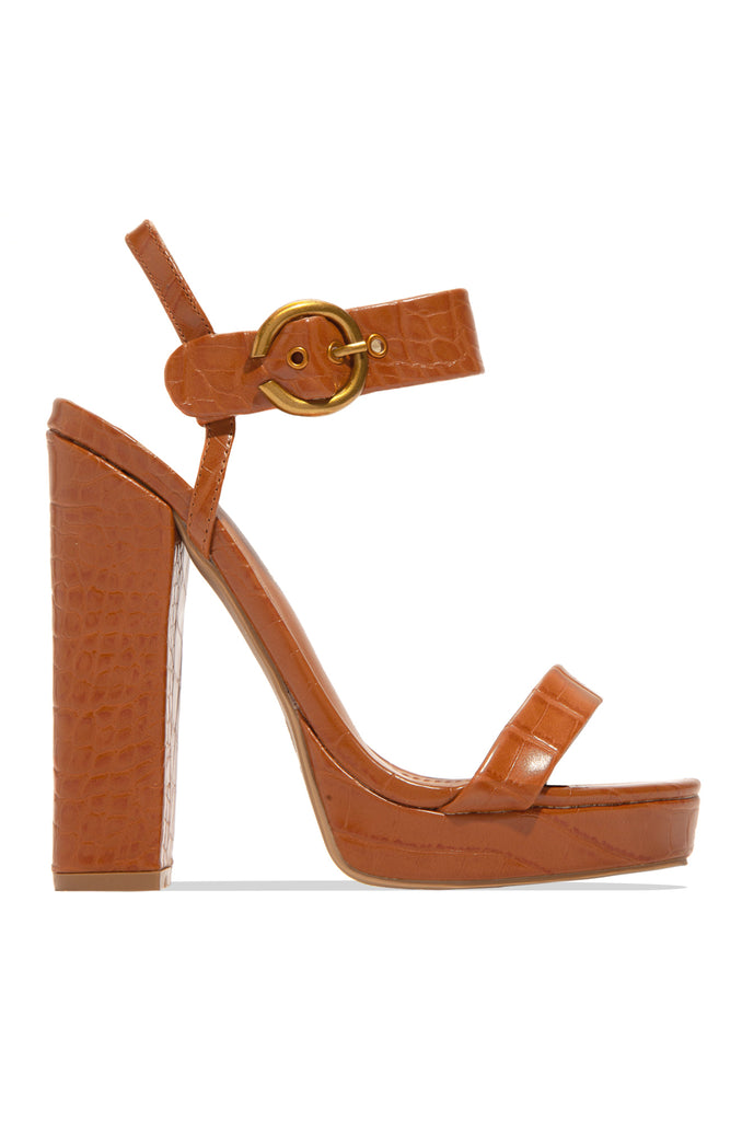 She's Necessary - Tan                            Regular price     $40.99 11