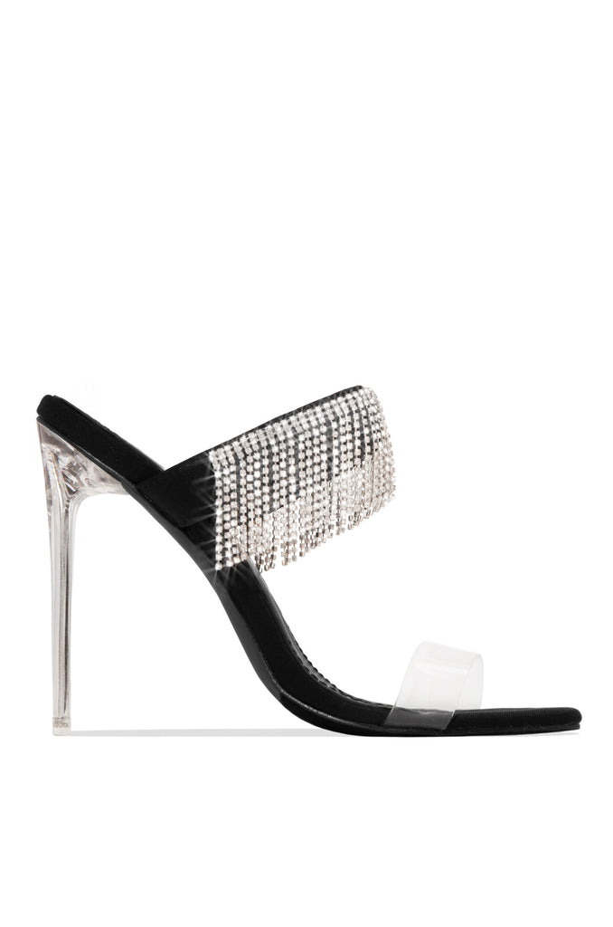 Strut My Way - Black                            Regular price     $42.99 12