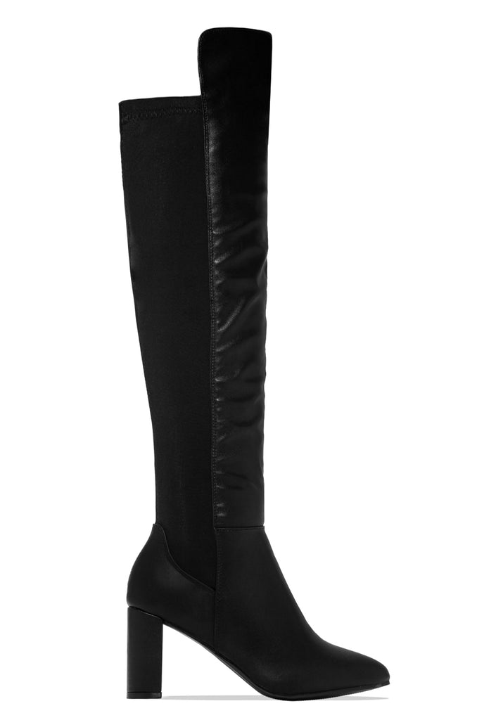 Fashion Muse - Black                            Regular price     $47.99 17