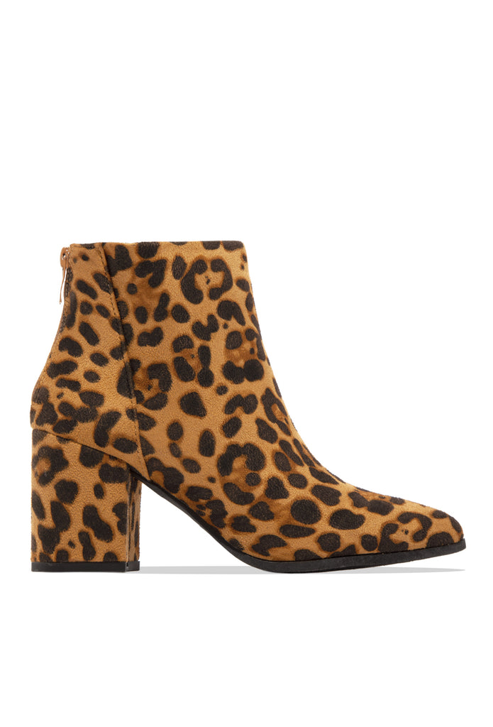 Hayley - Leopard                            Regular price     $32.99 17