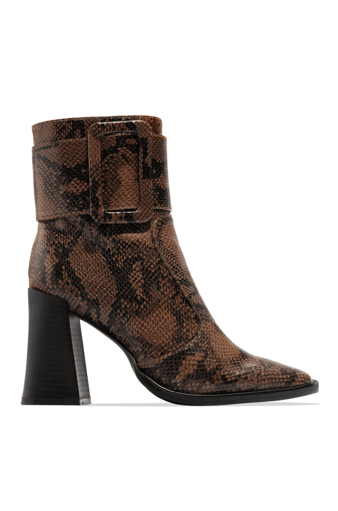 Parisian Chic - Snake                            Regular price     $48.99 13