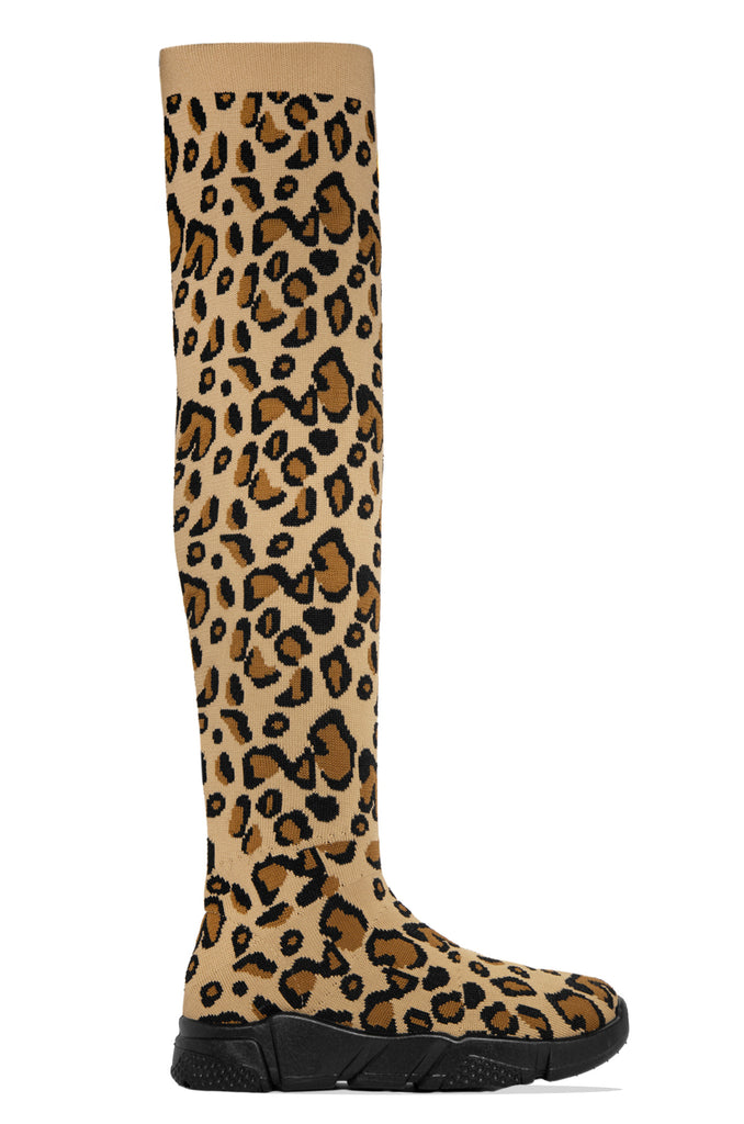 Unbothered Forever - Leopard                            Regular price     $39.99 18