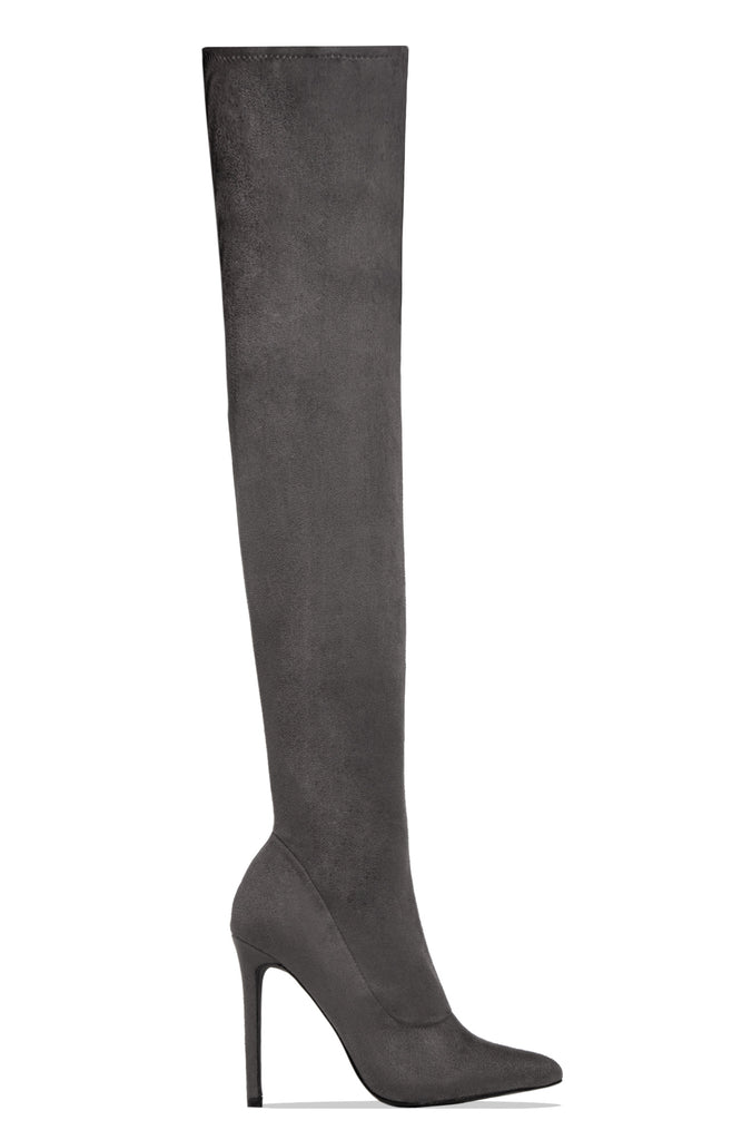 Sultry Touch - Grey                            Regular price     $49.99         Sold out 10