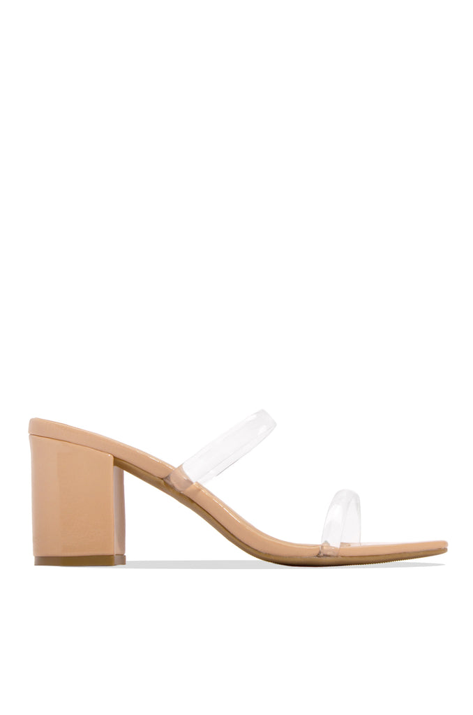 Hot Facts - Nude                            Regular price     $33.99         Sold out 1