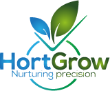horticulture growing media