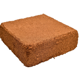 HortGrow Coco Coir Blocks
